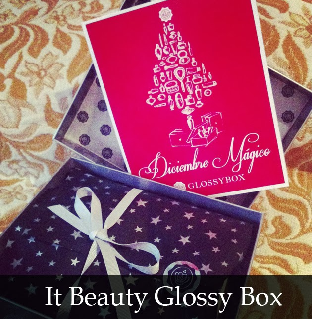 IT-BEAUTY-GLOSSY-BOX-NAVIDAD-THE-PRINCESS-IN-BLACK