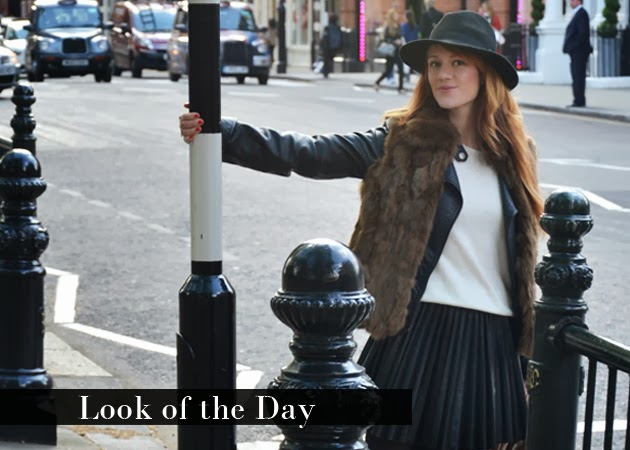 LOOK-OF-THE-DAY-LONDON-STREETSTYLE-FASHION-BLOGGER-IRNE-GUTIERREZ