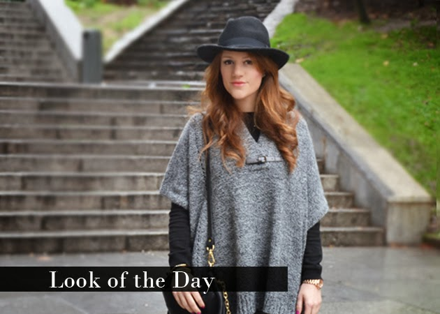 LOOK-OF-THE-DAY-THE-PRINCESS-IN-BLACK-BEST-FASHION-STYLE-BLOGGER