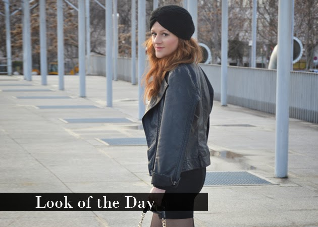 LOOK-OF-THE-DAY-THE-PRINCESS-IN-BLACK-BEST-SPANISH-BLOGGER