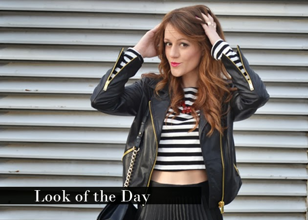 LOOK-OF-THE-DAY-THE-PRINCESS-IN-BLACK-BLOGGER-SPAIN