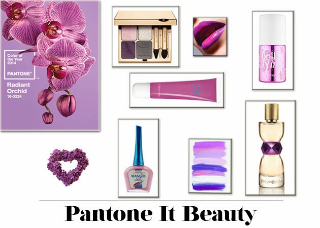 TOP-BEAUTY-ORCHID-ORQUIDIA-COLOR-PANTONE