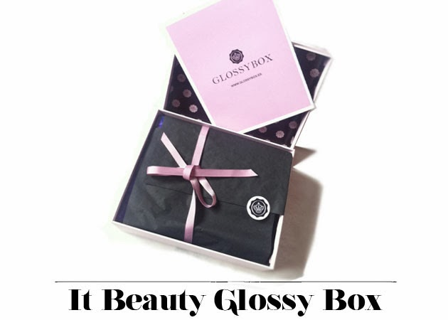 IT-BEAUTY-GLOSSY-BOX-BLOG-DE-BELLEZA-THE-PRINCESS-IN-BLACK