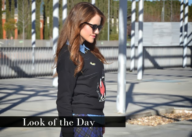 LOOK-OF-THE-DAY-IRENE-GUTIERREZ-IT-GIRL-FASHION-BLOGGER