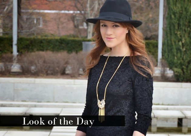 LOOK-OF-THE-DAY-MAXI-DRESS-FASHION-STYLE-BLOGGER
