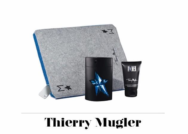 THIERRY-MUGLER-MAN-PERFUMES-ESPECIAL-DIA-DEL-PADRE-SORTEO