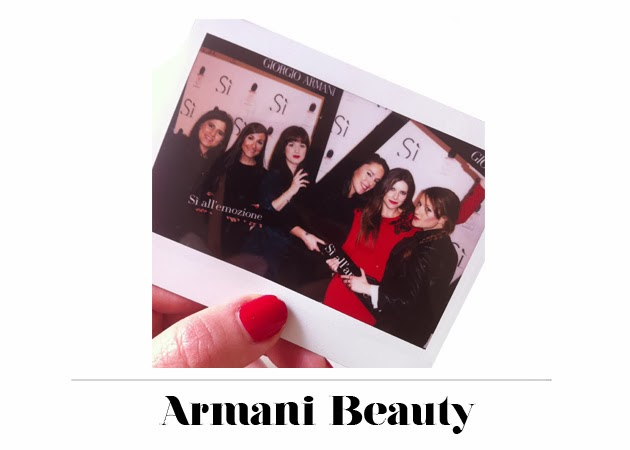 ARMANI-BELLEZA-BLOG-IRENE-GUTIERREZ-THE-PRINCES-IN-BLACK