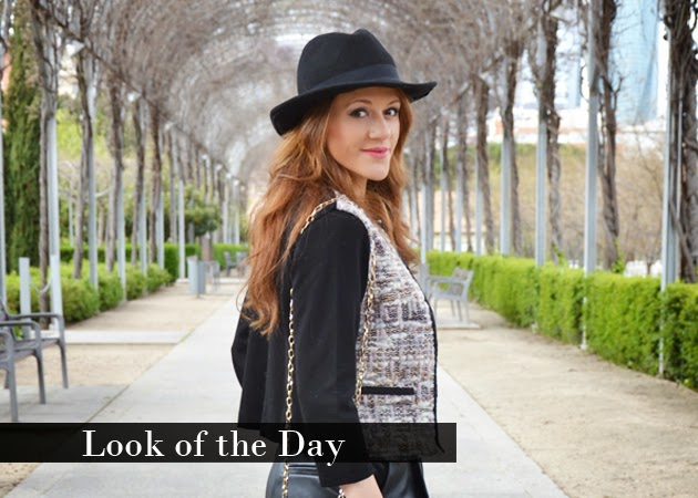 BOHO-CHIC-STYLE-LOOK-OF-THE-DAY-THE-PRINCESS-IN-BLACK