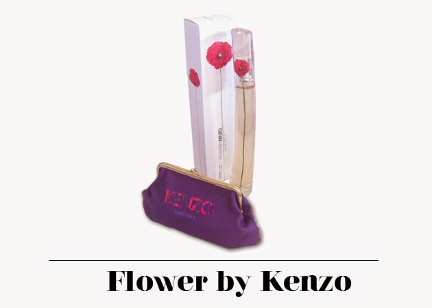 Flower-by-kenzo-sorteo-the-princess-in-black-beauty-blog