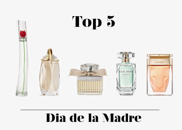 Perfumes-dia-de-la-madre-elie-saab-alien-thierry-mugler-chloe-cartier-kenzo