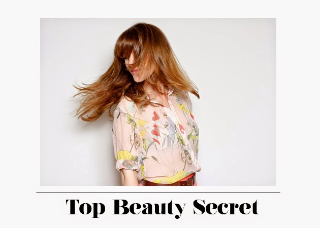 SECRETOS-PARA-UN-CABELLO-10-BLOG-DE-BELLEZA-THE-PRINCESS-IN-BLACK
