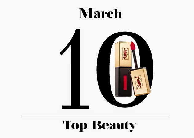 TOP-BEAUTY-MARCH-BLOG-DE-BELLEZA-YSL-THE-PRINCESS-IN-BLACK