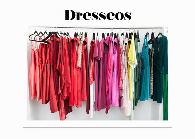 Dresseos-shopping-madrid-the-princess-in-black-blog1
