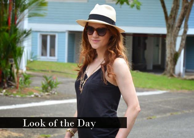 LOOK-OF-THE-DAY-SAFARI-STYLE-THE-PRINCESS-IN-BLACK-BLOG