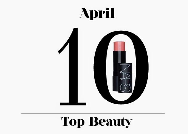 TOP-BEAUTY-APRIL-BLOG-DE-BELLEZA-THE-PRINCESS-IN-BLACK