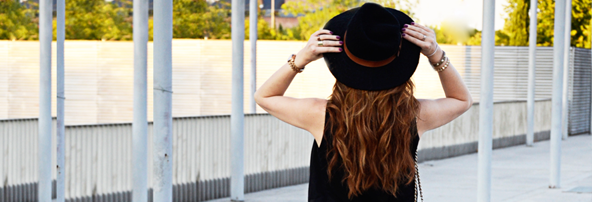 BOHO-CHIC-STYLE-THE-PRINCESS-IN-BLACK