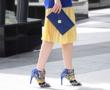 ¿ Conoces la nueva Extravagancia de Givenchy?