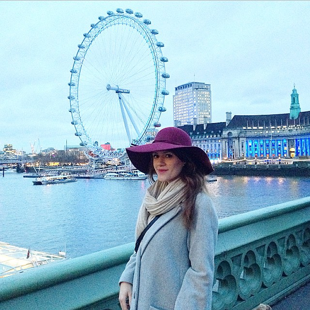 Un paseo por #Westminster !!???? #London view !!???? www.theprincessinblack.com #fashionblog #lookoftheday #lookbook #outfit #itgirl #toppic #instagrampic #bestpic #streetstyle #beauty #happy #followme #havefun #instagramlikes #blogger #blog #blogmoda #glamour #fashion