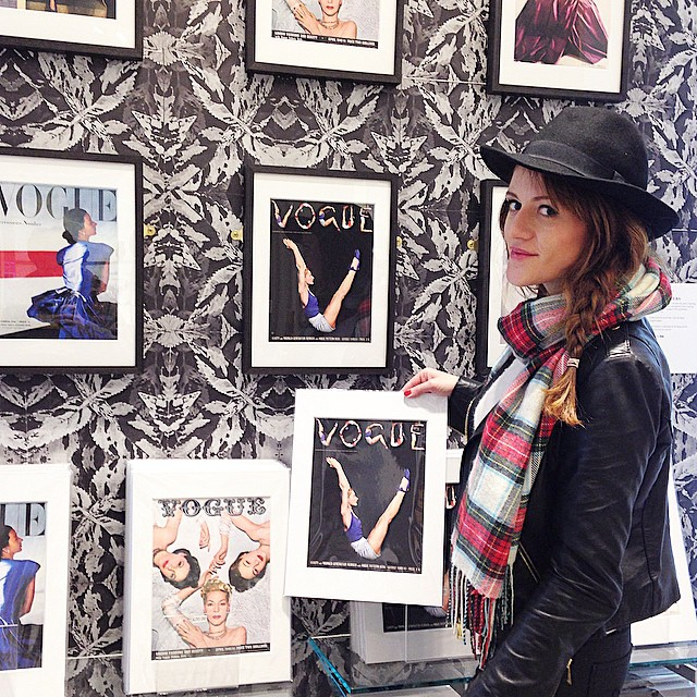 Mi librería favorita de #Londres !! Adicta a los libros!!?? My favourite library in #London !! www.theprincessinblack.com #fashionblog #lookoftheday #lookbook #outfit #itgirl #toppic #instagrampic #bestpic #streetstyle #beauty #happy #followme #havefun #instagramlikes #blogger #blog #blogmoda #glamour #fashion