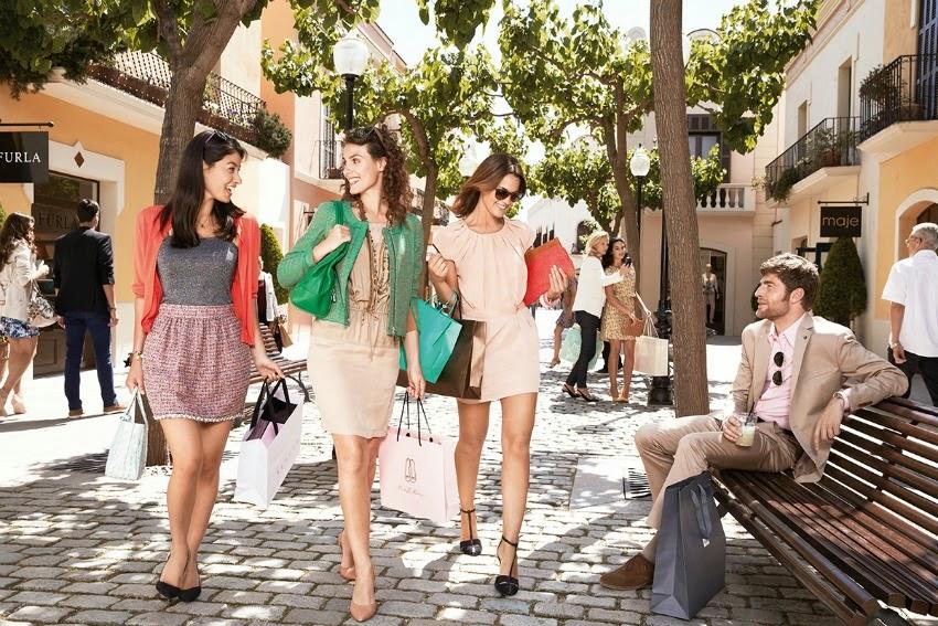 ¡Comienza la venta privada en Las Rozas Village y La Roca Village!
