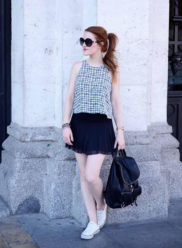 Blog de moda y belleza por Irene Gutierrez
