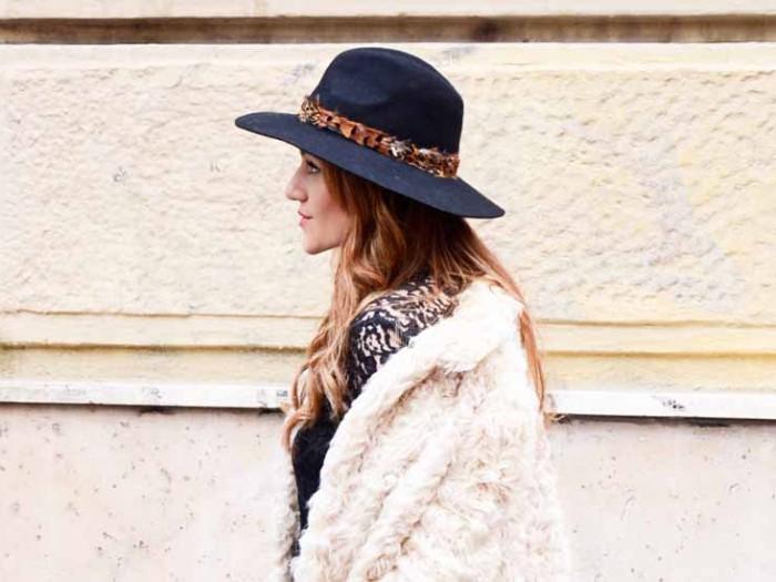 ¿Cuales son las prendas clave del estilo Boho?