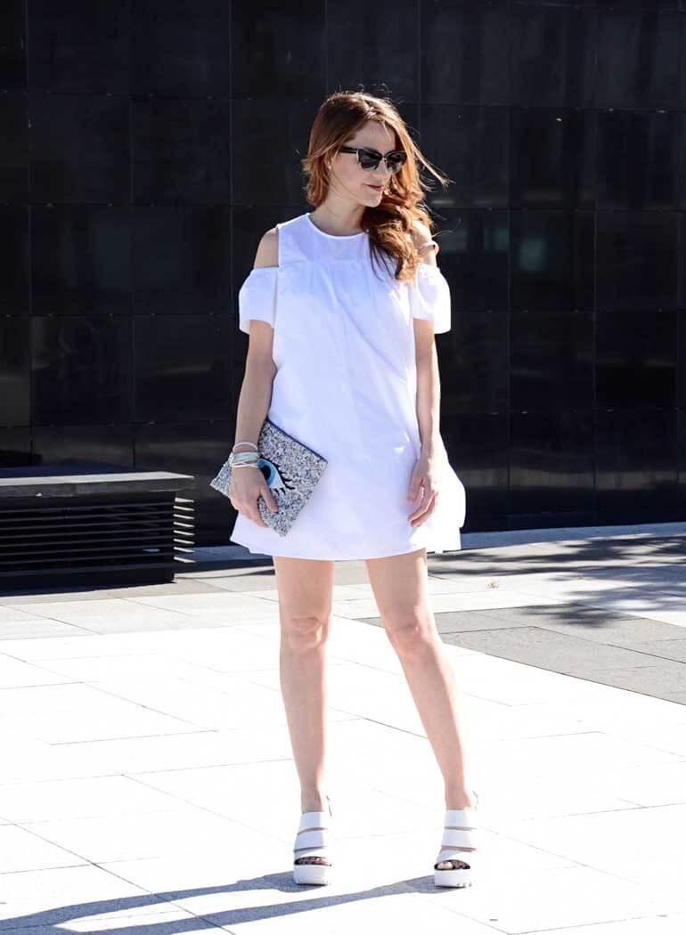 the-princess-in-black-fashion-blogger