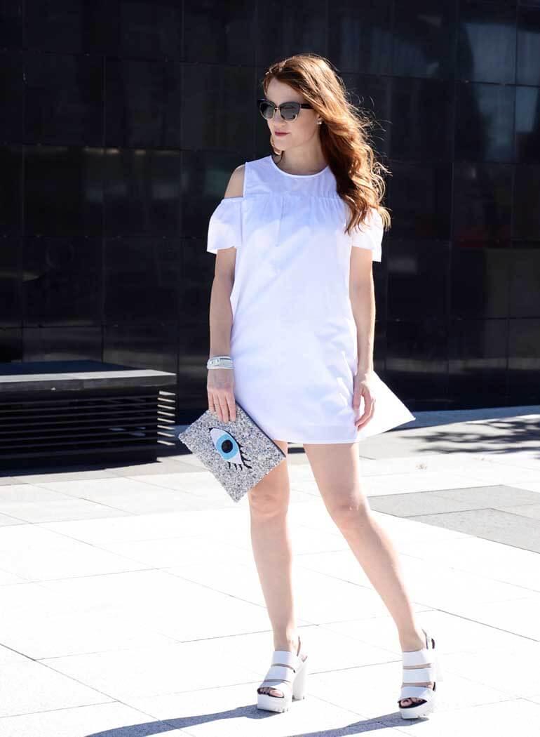 vestido-blanco-tendencias