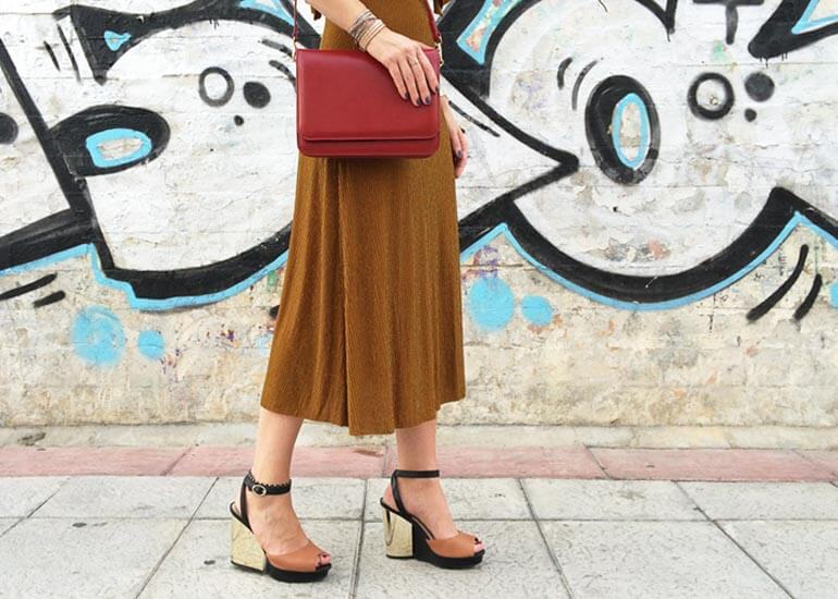blog-moda-tendecias-sandalias