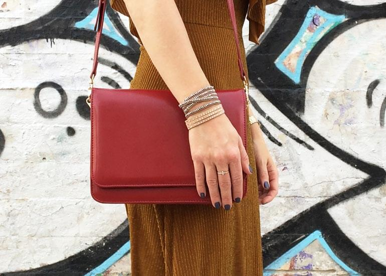 bolo-granate-blog-moda-tendecias