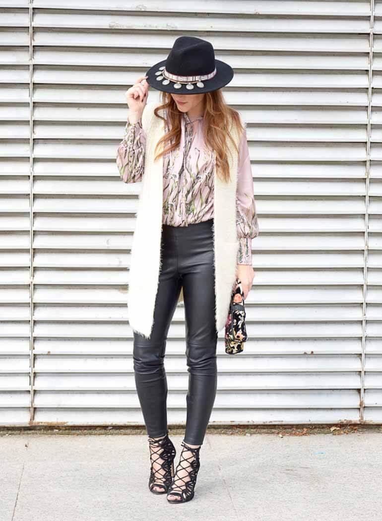 estilo-boho-chic-blog-de-moda