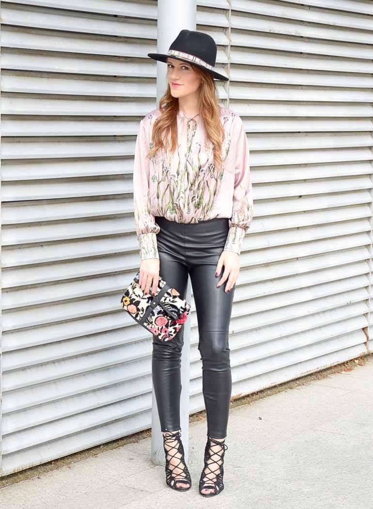 irene-aguad-blogger-de-moda