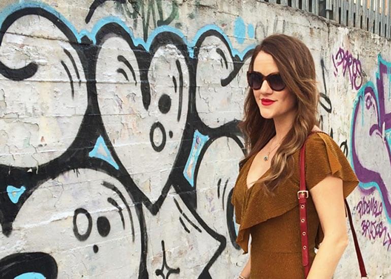 blog-moda-coolhunter