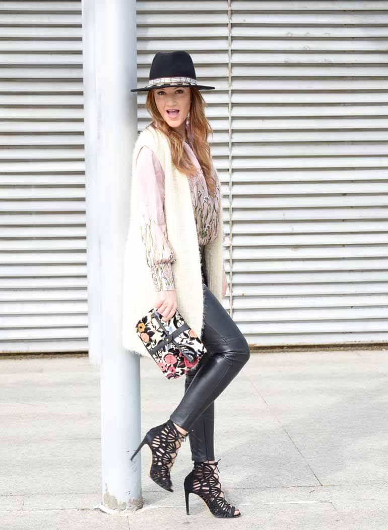 the-princess-in-black-fashion-blog
