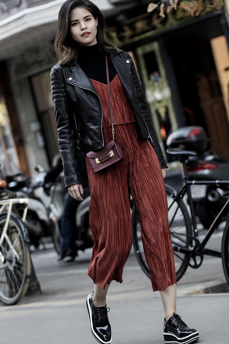 1-streetstyle-jumpsuit-looks invierno