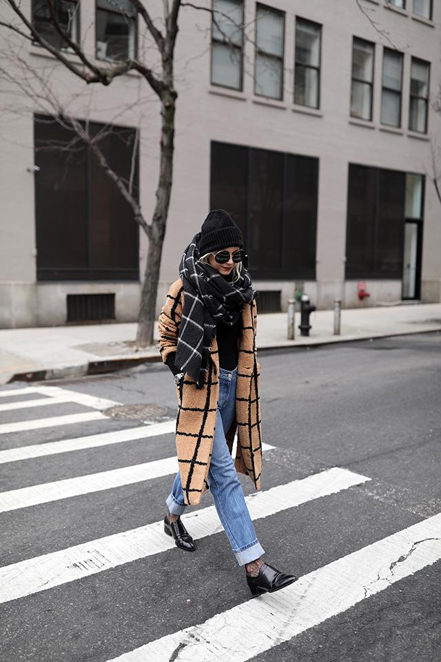 11-trendy-winter-style
