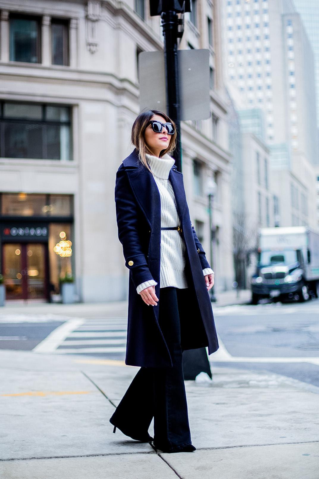 15-velvet-style-looks-chic-invierno