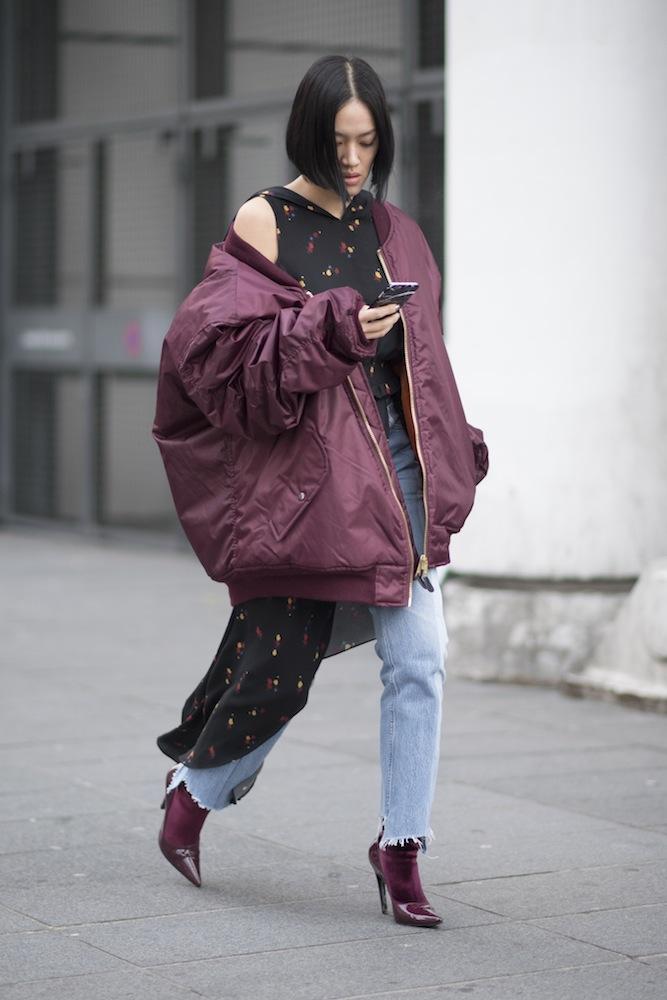 16-oversize-coat-looks-estilo-invierno