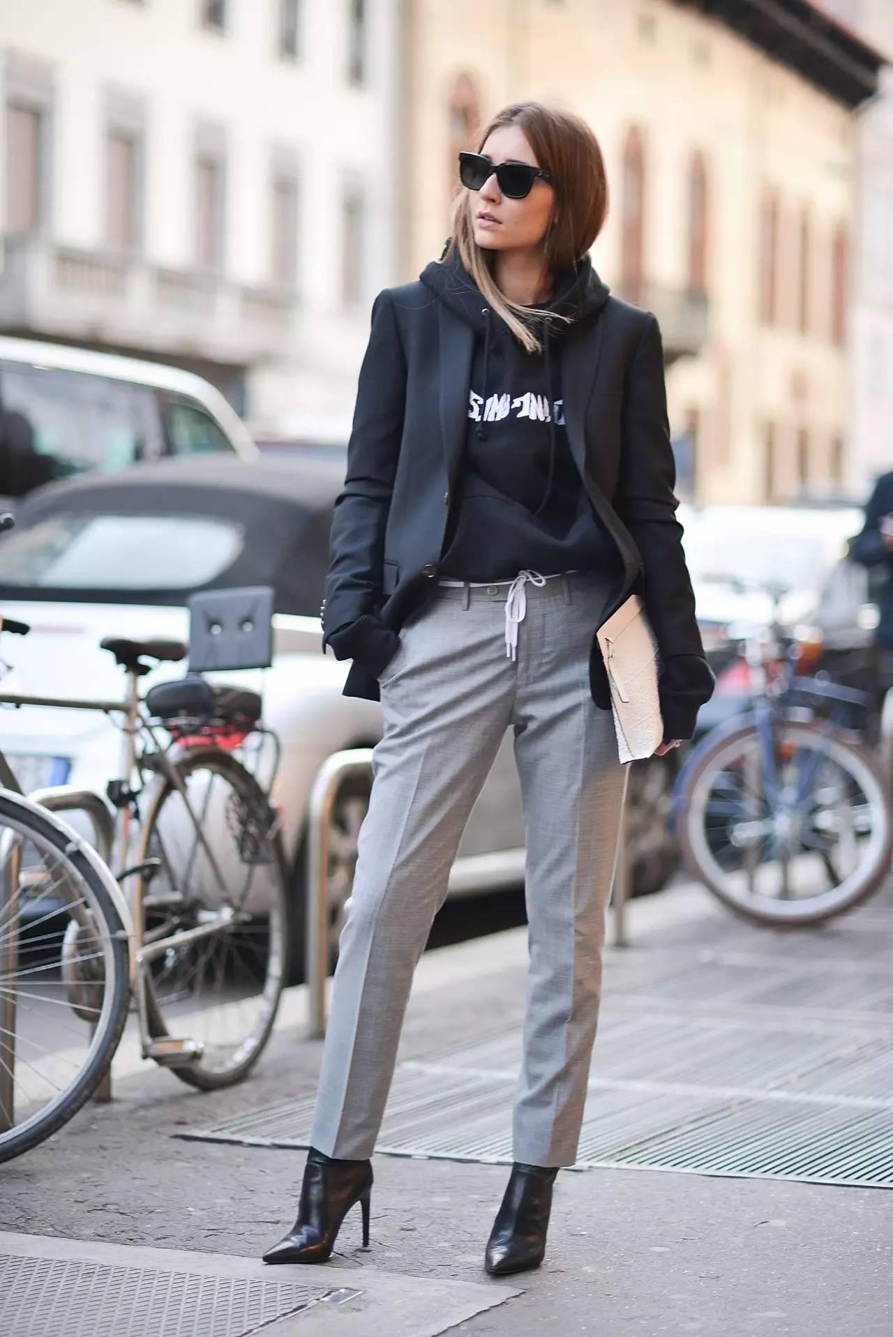 17-cool-look-hoodie