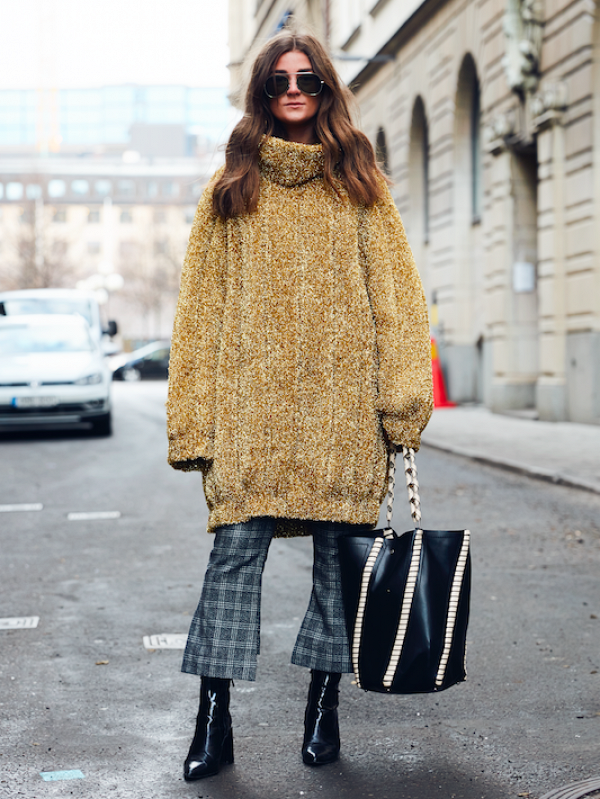 2-estilo-invierno-fashion-week-street