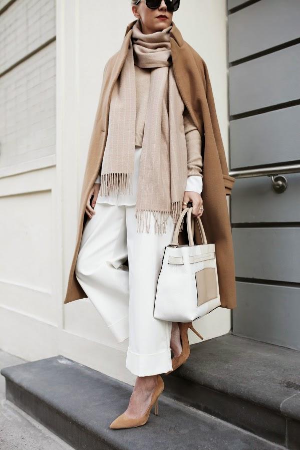 23-Looks ideales-estilo-invierno