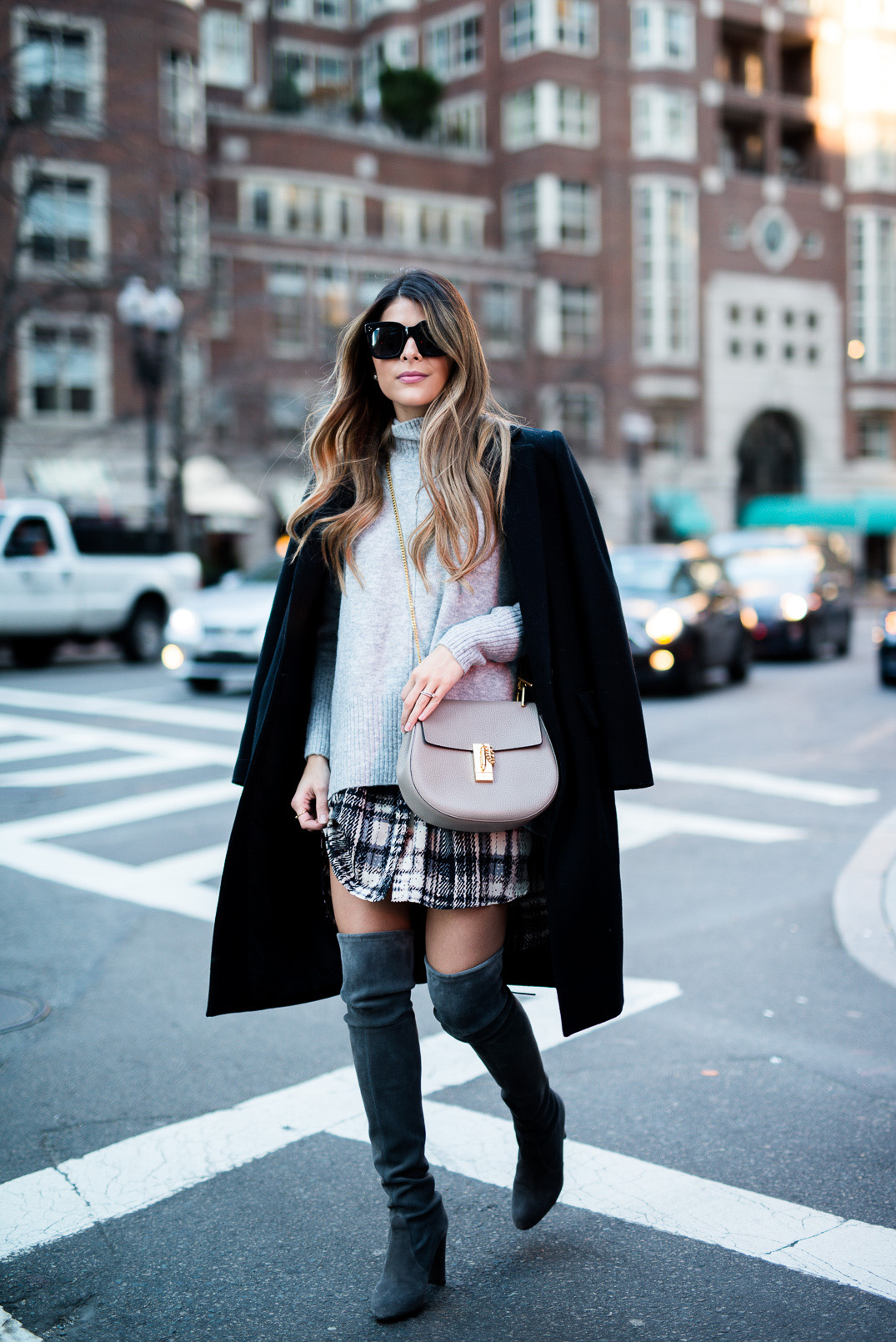 25-cool-looks-winter