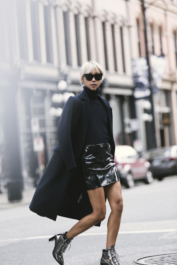26-totla-look-black-estilo-invierno