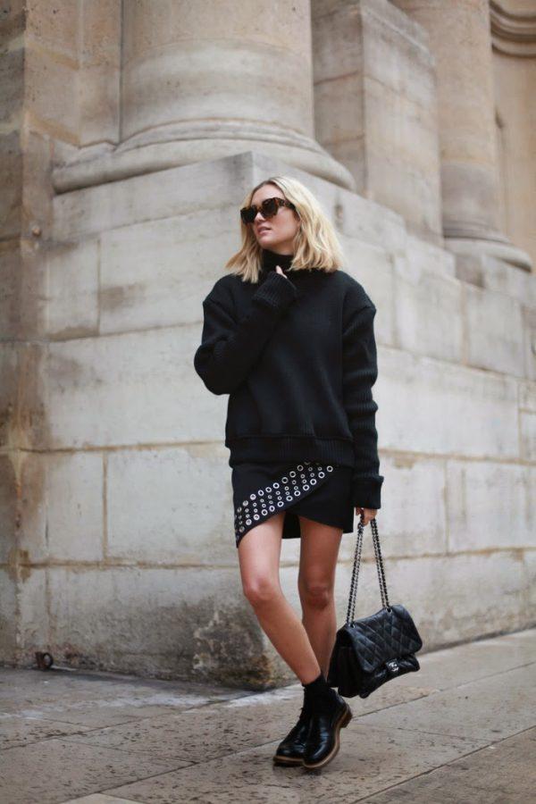 27-reglas-faciles-estilo-moda