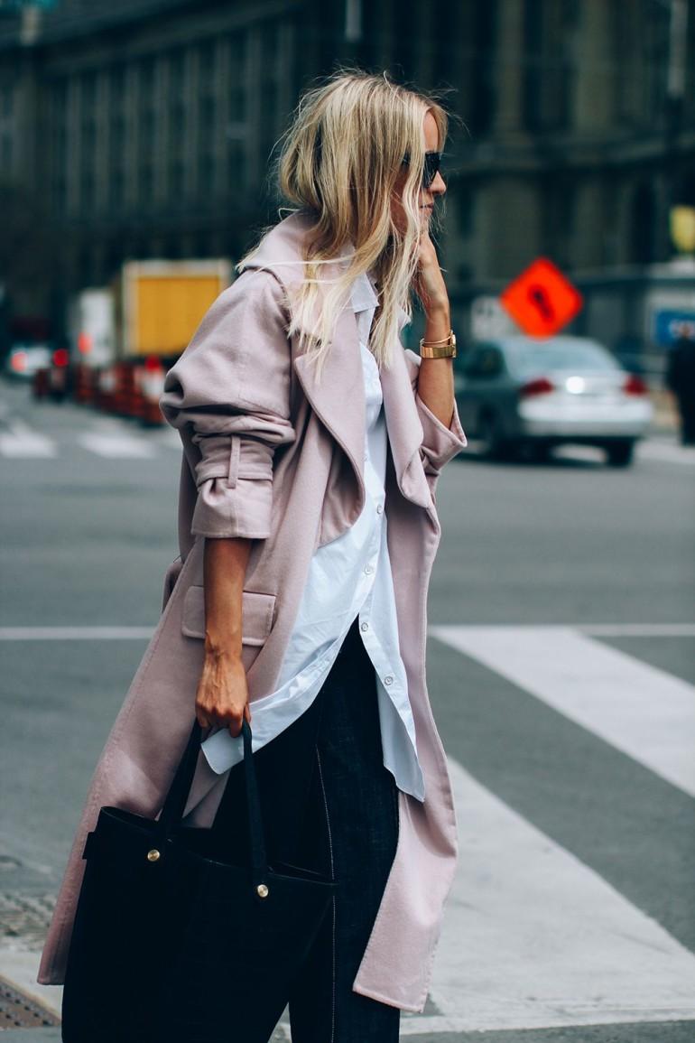 looks-abrigo-rosa