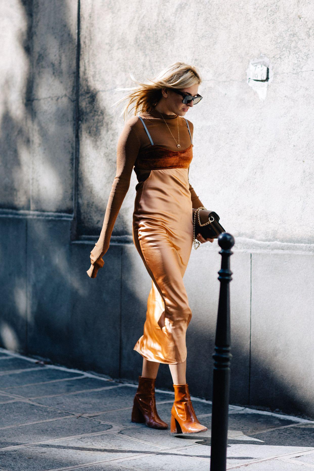 7-vestido-lencero-looks-invierno