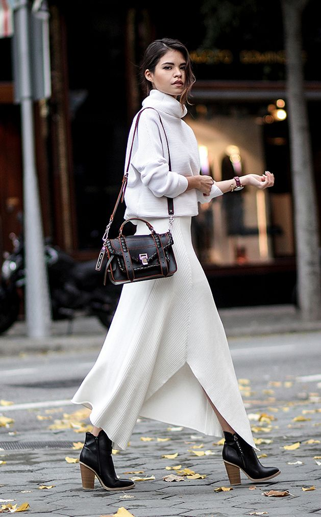 reglas-faciles-estilo-look-blanco