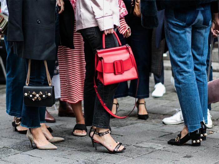 claves-faciles-estilo-moda-2017
